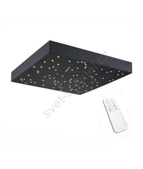 Stmievateľné stropné svietidlo LED