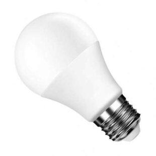 LED žiarovka Premium 10W neutrálna biela