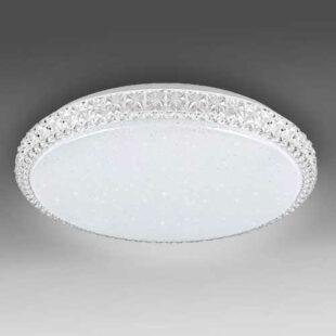 Stropné LED svietidlo Irina 310767 v módnom dizajne
